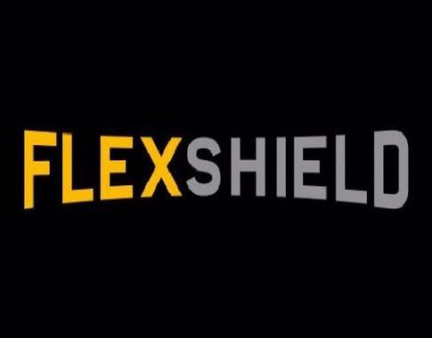 Flexshield
