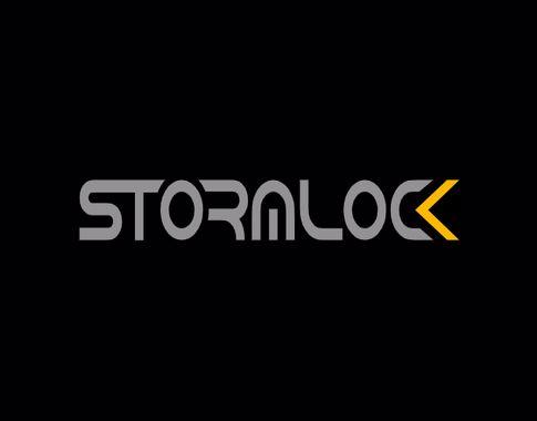 Stormlock