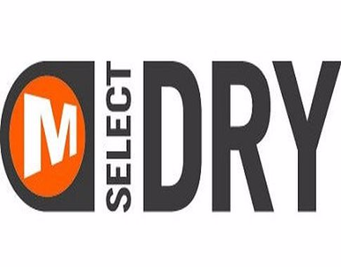 M-Select-DRY
