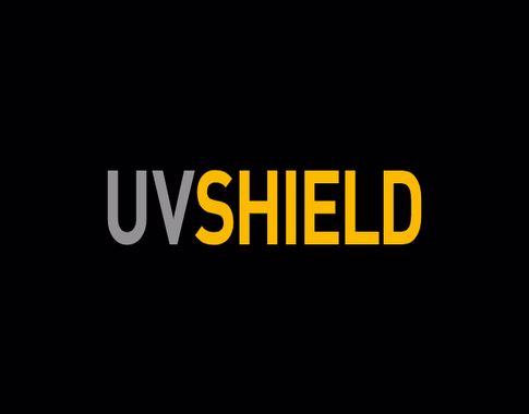 UV Shield