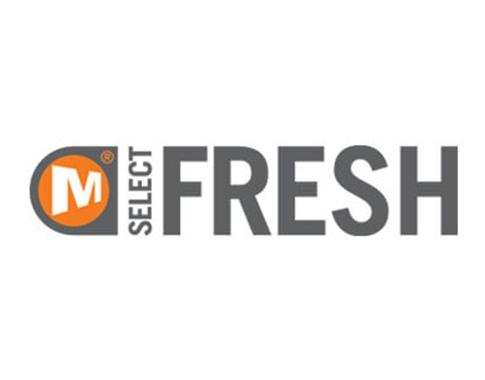 M-Select Fresh