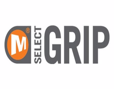 M-Select Grip