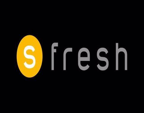 S Fresh