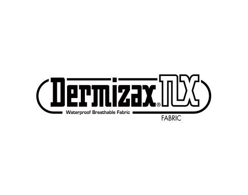 Dermizax® NX
