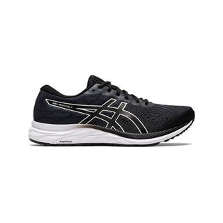 Asics Gel-Excite 7 Erkek Koşu Ayakkabısı