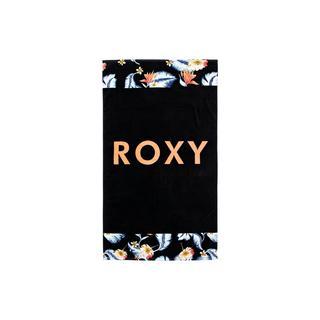 Roxy Hazy Mix J Bhsp Kvj6 Kadın Havlu