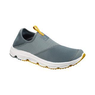 Salomon Rx Moc 4.0 Erkek Ayakkabısı