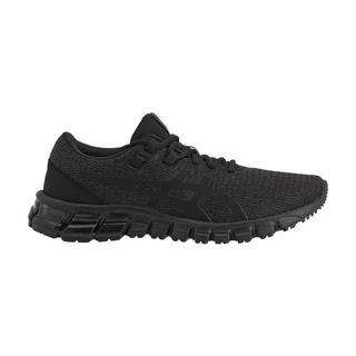 Asics Gel-Quantum 90 Kadın Koşu Ayakkabısı
