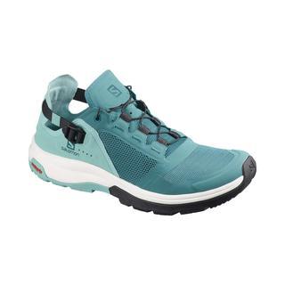 Salomon Tech Amphıb 4 Kadın Su Ayakkabısı