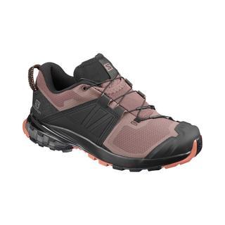 Salomon Xa Wild Kadın Ayakkabısı