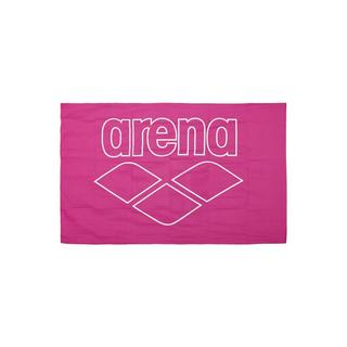 Arena Pool Smart Havlu