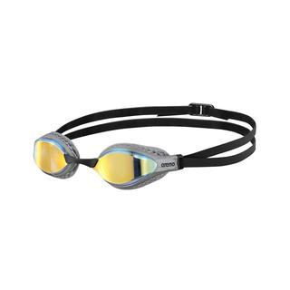 Arena Air-Speed Mirror Yüzücü Gözlüğü
