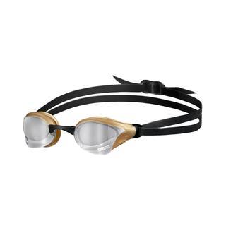 Arena Cobra Core Swipe Mirror Çocuk Yüzücü Gözlüğü
