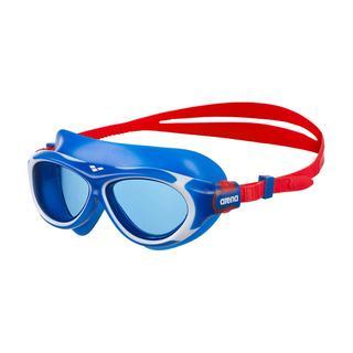 Arena Oblo Çocuk Yüzücü Gözlüğü