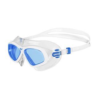 Arena Orbit 2 Yüzücü Gözlüğü