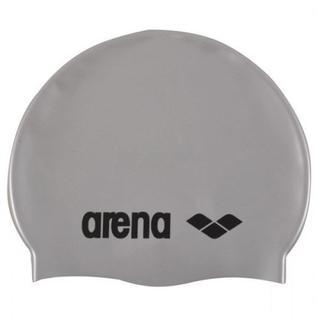 Arena Pop Art Yüzücü Bonesi