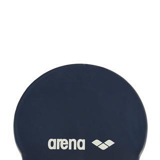 Arena Classic Silicone Yüzücü Bonesi