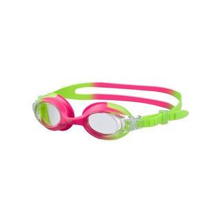Arena X-Lite Çocuk Yüzücü Gözlüğü