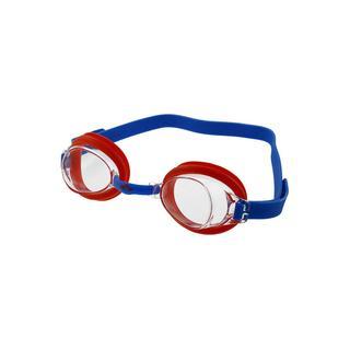 Arena Bubble 3 Çocuk Yüzücü Gözlüğü
