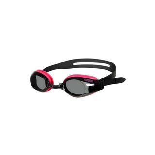Arena Zoom X-Fit Yüzücü Gözlüğü
