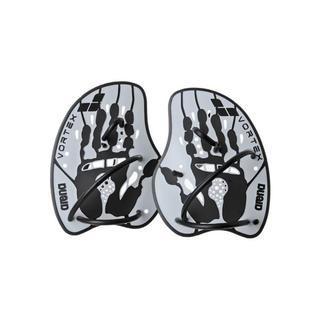 Arena Vortex Evolutıon Hand Paddle Yüzücü El Paleti