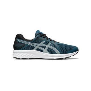 Asics Jolt 2 Erkek Yol Koşusu Ayakkabısı