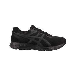 Asics Gel-Contend 5 Erkek Yol Koşusu Ayakkabısı