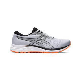 Asics Gel-Excite 7 Erkek Yol Koşusu Ayakkabısı