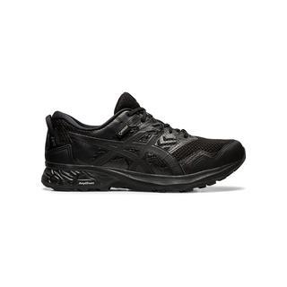 Asics Gel-Sonoma 5 Gore-Tex Erkek Yol Koşusu Ayakkabısı
