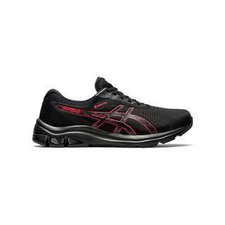 Asics Gel-Pulse 12 Gore-Tex Erkek Yol Koşusu Ayakkabısı