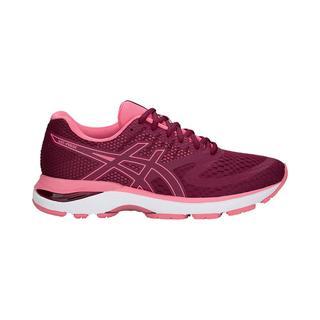 Asics Gel-Pulse 10 Kadın Yol Koşusu Ayakkabısı
