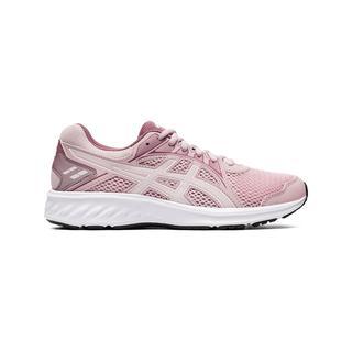 Asics Jolt 2 Kadın Yol Koşusu Ayakkabısı