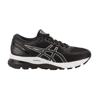 Asics Gel-Nimbus 21 Kadın Yol Koşusu Ayakkabısı