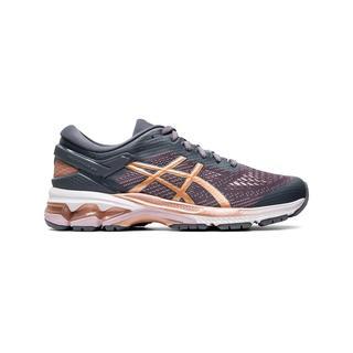 Asics Gel-Kayano 26 Kadın Yol Koşusu Ayakkabısı