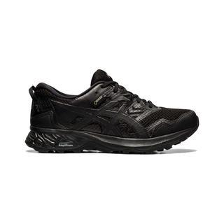 Asics Gel-Sonoma 5 Gore-Tex Kadın Yol Koşusu Ayakkabısı