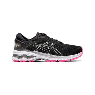 Asics Gel-Kayano 26 Lıte-Show Kadın Yol Koşusu Ayakkabısı