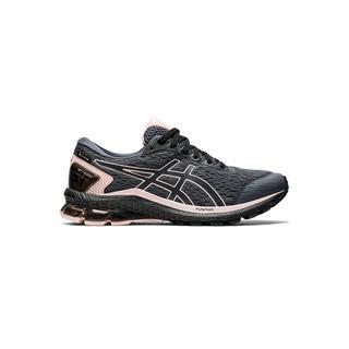 Asics Gt-1000 9 Gore-Tex Kadın Yol Koşusu Ayakkabısı