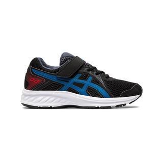 Asics Jolt 2 Ps Çocuk Yol Koşusu Ayakkabısı