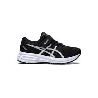 Asics Patrıot 12 Ps Çocuk Yol Koşusu Ayakkabısı