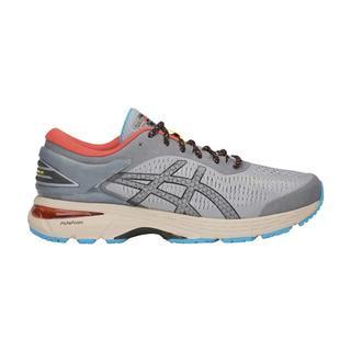 Asics Gel-Kayano 25 Re Erkek Yol Koşusu Ayakkabısı