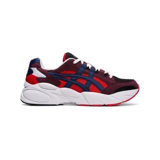 Asics Gel-Bnd Erkek Ayakkabı