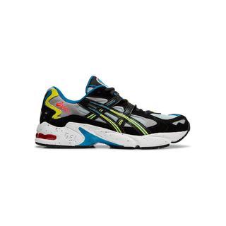 Asics Gel-Kayano 5 Og Erkek Ayakkabı
