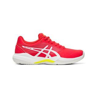 Asics Gel-Game 7 Kadın Tenis Ayakkabı