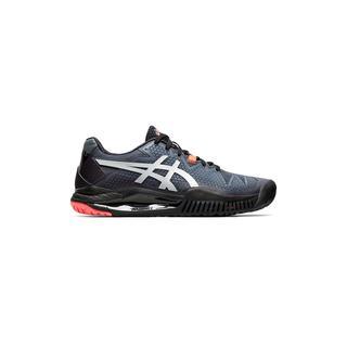 Asics Gel-Resolutıon 8 L.E. Kadın Tenis Ayakkabı