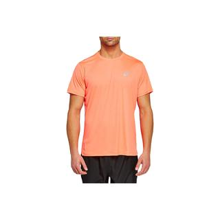 Asics Silver Top Erkek Koşu T-Shirt