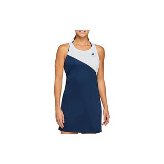 Asics Club Dress Kadın Elbise