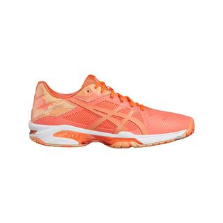Asics Gel-Solution Speed 3 L.E. Kadın Tenis Ayakkabı