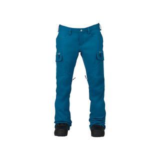 Burton Glorıa Kadın Snowboard Pantolonu