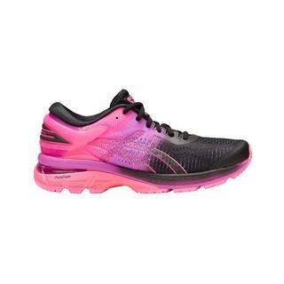 Asics Gel-Kayano 25 Sp Kadın Yol Koşusu Ayakkabısı