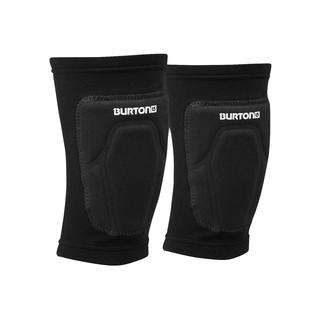 Burton Basıc Knee Pad Erkek Koruma Ekipmanı